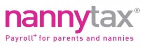 Nanny Tax Logo